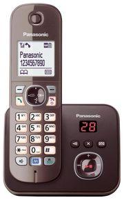 -wie neu- Schnurloses Telefon von