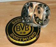 BVB Würfel