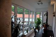 Wohnungstausch Weinheim - Heidelberg