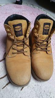 Schuhe, Stiefel in Ehningen günstig kaufen