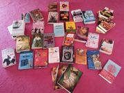 Große Jugendbuchsammlung 48 Titel