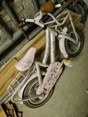 kinder fahrrad 12er zoll