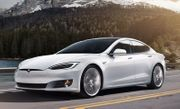 Tesla Model 3 S X