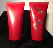 Beyonce HEAT Bodylotion Shower Gel
