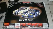Carerra Bahn Evolution Viper Cup