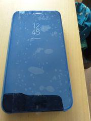 Handyhülle für Samsung Galaxy J4