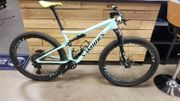 2019 SPECIALIZED S-WORKS EPIC GLOSS