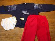 Kleidung Kinder Gr 152 Junge