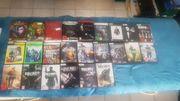 PC Spiel