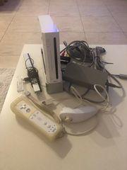 Wii Konsole Board Spiele Zumba