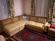 Couch Sessel