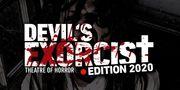 DEVIL S EXORCIST - THEATRE OF