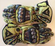 Dainese Moto GP Handschuhe