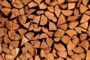 Brennholz Kaminholz zu verkaufen