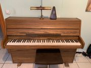 Klavier Spenceer