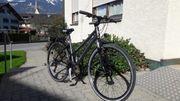 Fahrrad 28 Zoll 24 Gang
