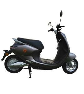 Elektroroller E-Scooter Elektro Scooter YADEA: Kleinanzeigen aus Karlsruhe Innenstadt - Rubrik Mofas, 50er Kleinkrafträder