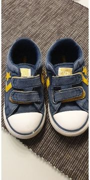 Kinder Schuhe gr 25