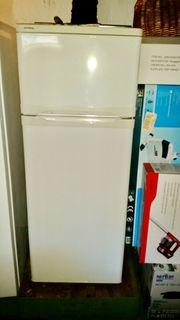 Kühlschrank mit Gefrierfach Privileg gebraucht