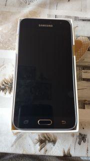 Acer Liquid E700 Trio Smartphone