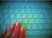 Chatmoderator Job Heimarbeit Chat Arbeit