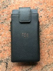 Holster für Blackberry Leap mit