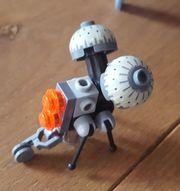 75041 Lego Star Wars