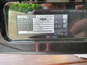 Benq Monitor GL 2240M