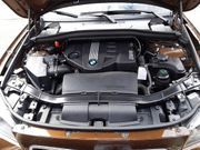 BMW X1 Sdrive 2 0d