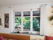 Fenster zu verschenken