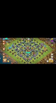 CoC acc TH13