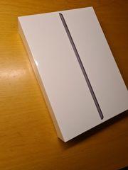 iPad 8th Generation Wi-Fi 32