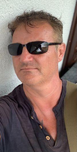Bild 4 - charmanter stilsicherer seriöser Mann mit - Stuttgart Mitte