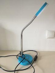 Schreibtischlampe für Kinder