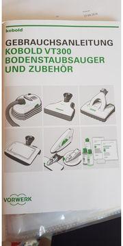 Staubsauger Zubehoer in Birkenheide Haushalt & Möbel