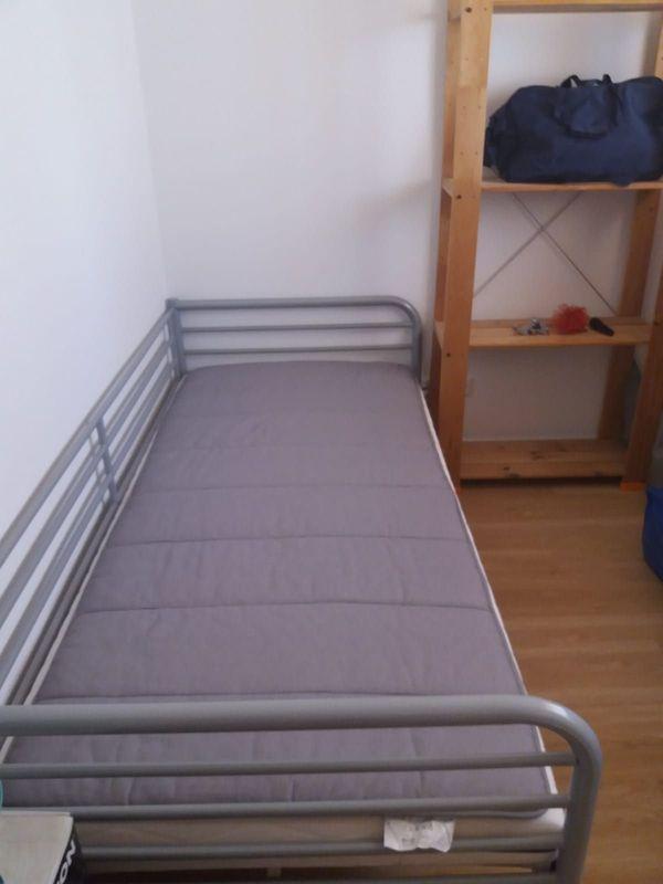 IKEA Bett