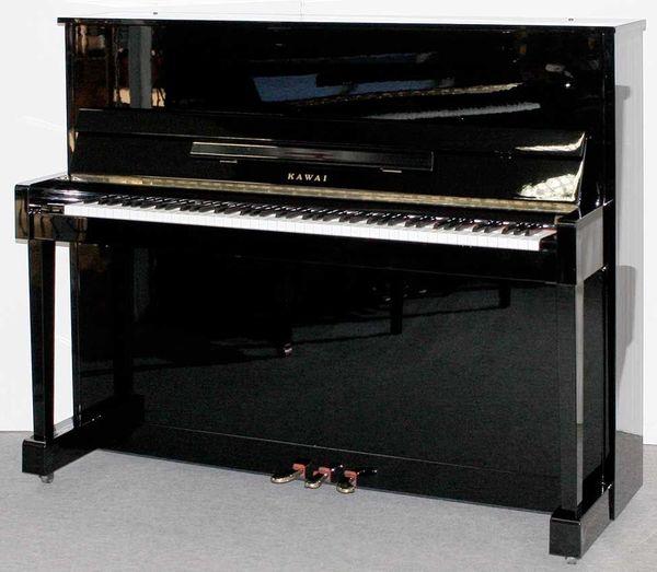 Klavier Kawai HA-20 121 cm