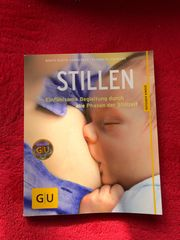 Bücher über die Schwangerschaft und