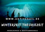 Theoriekurse für Sportbootfahrer Segler im