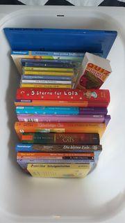 Kinderbücher PC Spiele Playstations Spiel