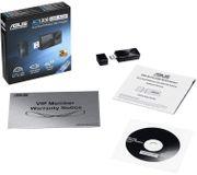 Asus USB-AC54 B1 AC1300 Dual-Band