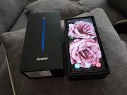 Verkaufe Samsung Galaxy Note10