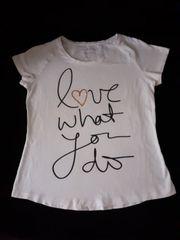 Tchibo Damen T Shirt neuwertig