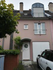 Schönes renoviertes Haus in Karlsruhe