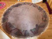 Echter orientalische teppiche handgeknüpft