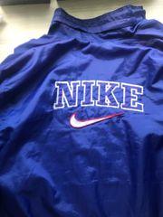Nike Vintage Jacke L-XXL
