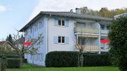 Vermiete 3-Zimmerwohnung in Götzis
