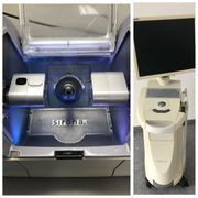 Densply Sirona Cerec MC XL