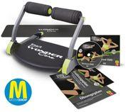 Wonder Core Smart® Ganzkörpertrainer