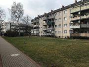 Nürnberg Wohnungen - Rendite - 5 8